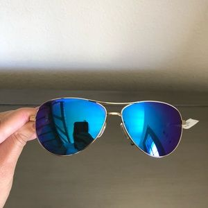 c1783bbf259b1 SMITH Accessories - 🆕Smith Langley Carbonic Polarized Sunglasses